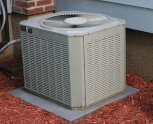A Central Air Conditioning System for your home in Suffolk